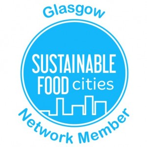 cropped-SustainableFoodCity_Glasgow-002.jpg